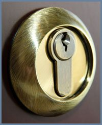 Locksmith Store Portland, OR 503-610-9271